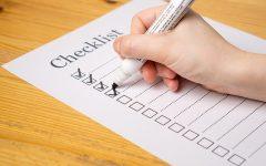 Check List de Casamento – Como Organizar um Casamento Perfeito