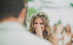 Votos de Casamento – 8 Dicas Poderosas Para Escrever o Seu!