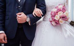 Bodas de Prata – Quanto Tempo de Casado e Significado