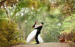 Bodas de diamante – Quanto Tempo de Casado e Significado