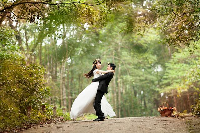 bodas de diamante