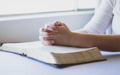 Oração de Santo Antônio Casamenteiro