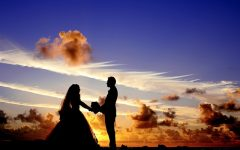 Os Melhores Signos Para Casar em 2020