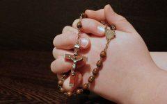 Oração Para Casamento – Tenha Benção e Proteção