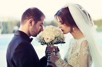 Como Fazer uma Amarração Amorosa Para Casar?